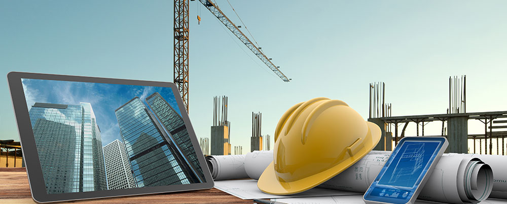 Real Estate and Construction Industry